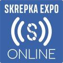 SKREPKA EXPO ONLINE - назначаем встречи уже сегодня!