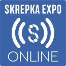 SKREPKA EXPO ONLINE – мы открылись!
