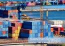 Нехватка контейнеров может ускорить инфляцию