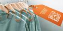 Одежда и белье вышли на первое место в системе маркировки