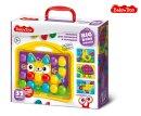 Большое пополнение развивающей серии Baby Toys
