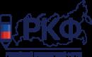 Место встречи РКФ-2022: список новых экспонентов