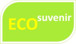 ECOsuvenir