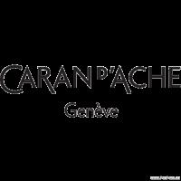 Caran d′Ache