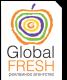 Глобал Фреш