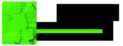 LogoFlesh