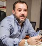 Евгений Жуков