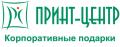 Принт-Центр