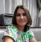Екатерина Харсика