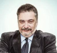Владимир Слуцкий