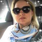 Анастасия Аронович
