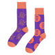 Prosocks.org