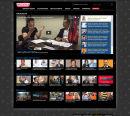 Gifts.TV - новая рубрика на портале