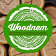 woodnem