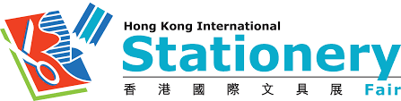 Hong Kong Int Stationery Fair