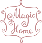 Magic Home