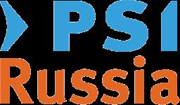 PSI Russia
