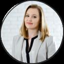 Анастасия Журавлёва: «PSI Russia – место новых идей и вдохновения»
