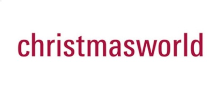 Christmasworld 2019