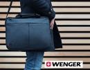 Распродажа оригинальных сумок WENGER!