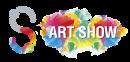 Фестиваль хобби и творчества Art Show представляет расписание мастер-классов.