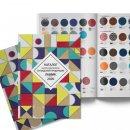 Каталог материалов обложек складской продукции Portobello