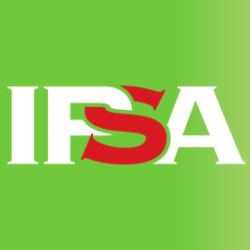35-я Междунарождная выставка промоиндустрии IPSA 2020